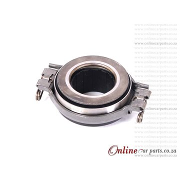 Mazda 3 MK II Fog Light 2.5 HBK=2.0 Sedan Right Hand (E Mark Approved) L1 09-