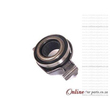 Toyota Camry Corner Light ASSY Left Hand (E Mark Approved) L1 92-00
