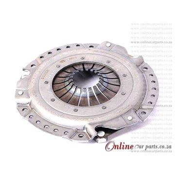 Mazda Drifter Corner Light ASSY PM Left Hand (E Mark Approved) Late L1 04-06