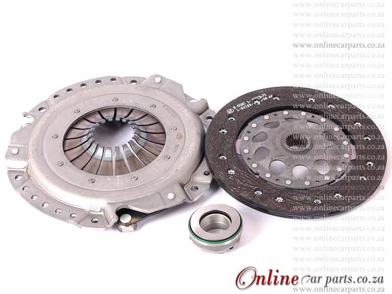 Mazda Astina Tail Light ASSY Right Hand (E Mark Approved) L1 95-00