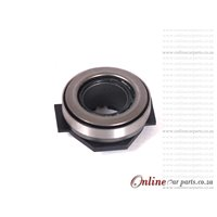 Audi 500 C4 Corner Light with Socket White Left Hand (E Mark Approved) L1 92-95