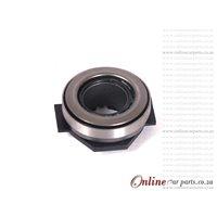 Citroen C2 Door Mirror (Electric) Left Hand (E Mark Approved) L1 03-