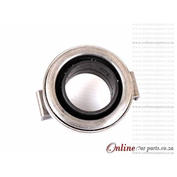 Toyota Prius MK II Indicator Light Right Hand (E Mark Approved) L1 09-