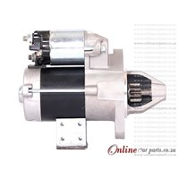 Ford Laser MK II Corner Light with Socket Right Hand (E Mark Approved) L1 88-93