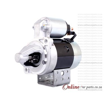 Opel Optra Head Light with Electric Motor Adjustment Right Hand (E Mark Approved) Late L1 06-