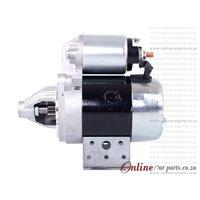 Citroen Picasso FAN ASSY Radiator 2.0D 460W E3 03-07