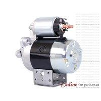 Nissan NP300 Almera Side Marker Light with Socket (E Mark Approved) L1 02-