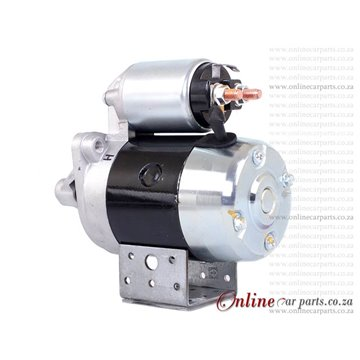 Citroen C2 C3 MK1 C5 MK1 Picasso Berlingo Side Marker Light ASSY Clear Left or Right Side (E Mark Approved) Late L2 06-