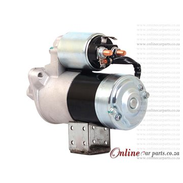 Mitsubishi Colt MK1 Corner Light with Socket Chrome Edge Right Hand (E Mark Approved) L2 94-97