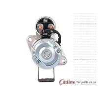 Nissan Sunny B14 Corner Light ASSY Right Hand L1 Z 94-96