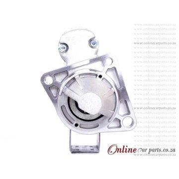 Toyota Dyna Corner Light ASSY White Left Hand L1 95-00