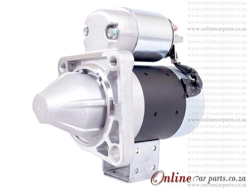 Suzuki Swift Side Marker Light ASSY White Left or Right Side (E Mark Approved) L1 08-10