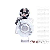 Nissan Sentra MK II Corner Light ASSY Amber Right Hand L1 88-92