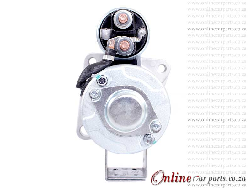 Nissan Sentra MK III Head Light Left Hand (E Mark Approved) Late L1 97-99