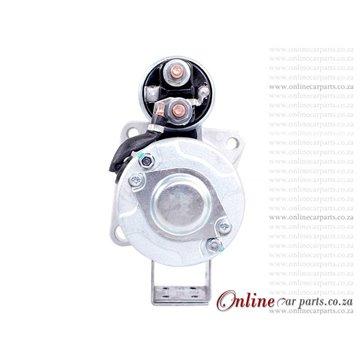 Isuzu 230 H 230 S 3ZD1 Camshaft 87-95