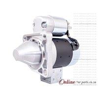 Toyota Hilux 2.4D (2L-II) Camshaft 94-09