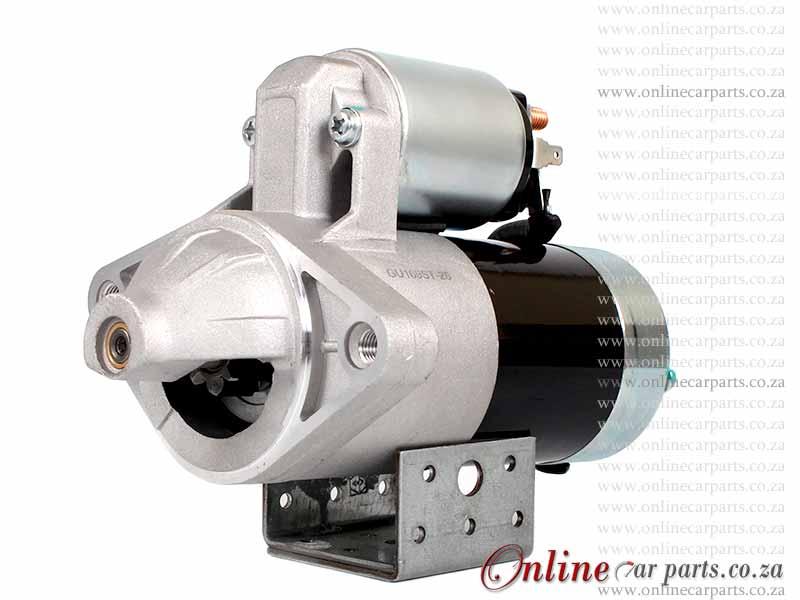 Mitsubishi Space Gear 2.5D 4D56 Camshaft 94->