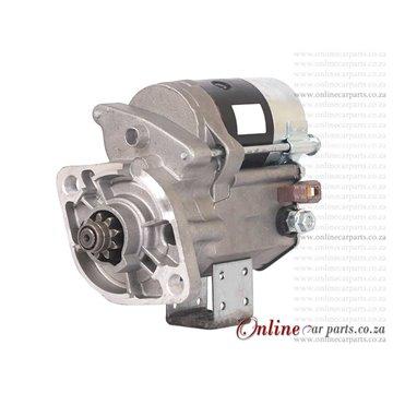 Daewoo Cielo 1.5i 16V DOHC Inlet / Exhaust Camshaft 96-98