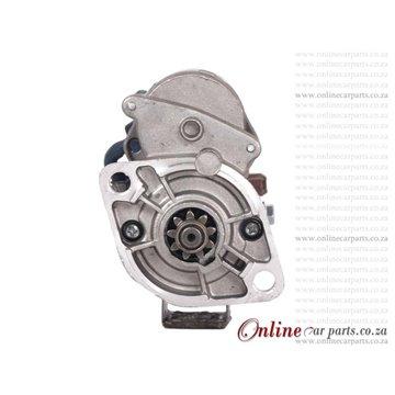 Toyota Hilux SWB 1.6 12R Camshaft 79-80