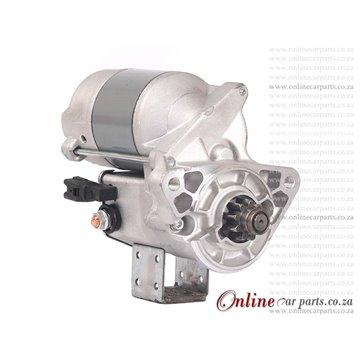 Toyota Hilux 1.8 2Y Camshaft 87-98
