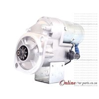 Hyundai H100 2.5D 2.6D Alternator + Vacuum Pump OE 37300-42711