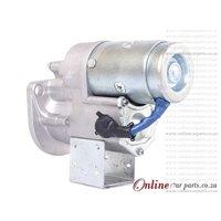 Hyundai H100 2.5D 2.6D Alternator + Vacuum Pump OE 37300-42711