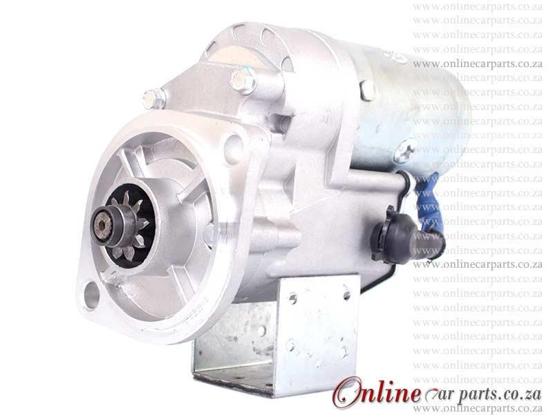 Nissan Juke 1.6 HR16DE Ignition Coil 11 onwards
