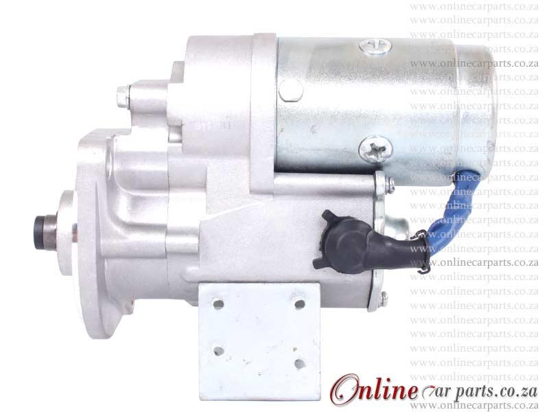 Nissan Tiida 1.6 HR16DE Ignition Coil 06 onwards