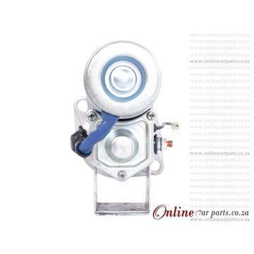 Nissan Qashqai 2.0L MR20DE Ignition Coil 07 onwards