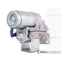 Nissan X-Trail 2.0L MR20DE Ignition Coil 02-08