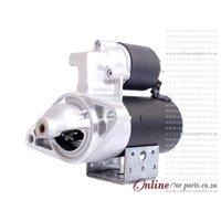 Ford FIESTA 1.3 L Spark Plug 2002-> ( Eng. Code ROCAM ) NGK - TR6B-10
