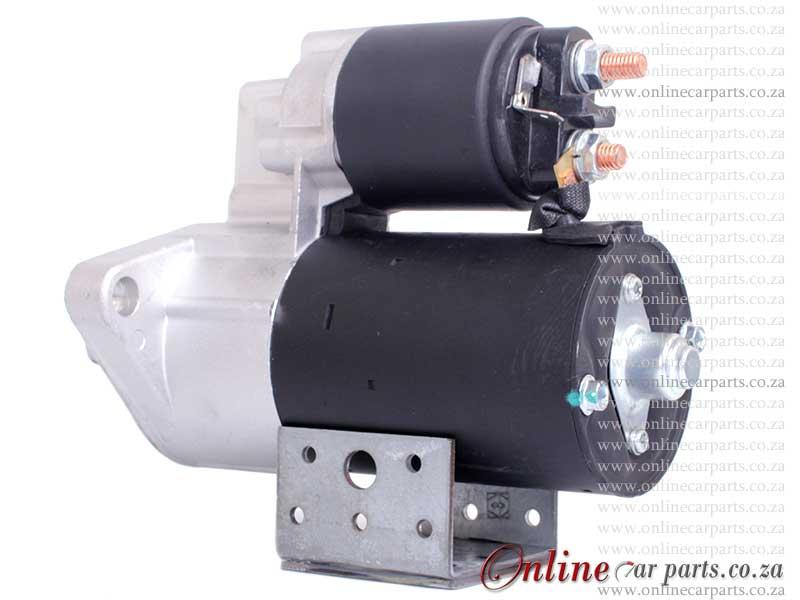 Ford FIESTA 1.4 16V Spark Plug 2001-> ( Eng. Code FXJB DURATEC ) NGK - PTR5A-13