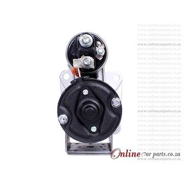 Ford FIESTA 1.6 TDCi Glow Plug 2005-> ( Eng. Code DURATORQ ) NGK - YE04
