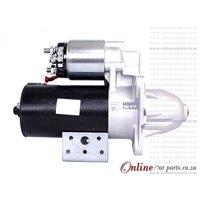 Ford FOCUS 1.8 TDCi Glow Plug 1998->2004 ( Eng. Code ENDURA, DURATOR ) NGK - Y-524J