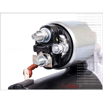 Ford FOCUS 2.0 C-MAX Spark Plug 2004-> ( Eng. Code AODA AODB ) NGK - ITR6F-13