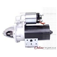 Ford FOCUS 2.0 16V Spark Plug 2006-> ( Eng. Code SYDA DURATEC ) NGK - ITR6F-13