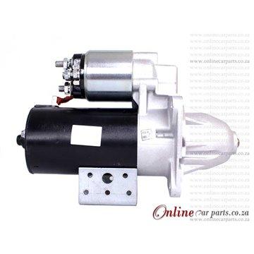 Ford IKON 1.3i Spark Plug 2002-> ( Eng. Code ROCAM ) NGK - TR5B-13