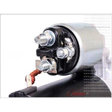 Ford KUGA 2.0 TDCi Glow Plug 2011-> ( Eng. Code DURATORQ ) NGK - Y-1005J