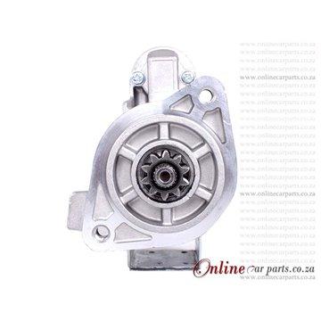 Ford FOCUS 2.0 TDCi Glow Plug 2004->2007 ( Eng. Code G6DA, G6DB, G6DD ) NGK - Y-1005J