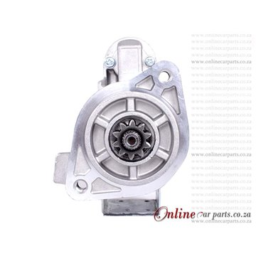 Ford FOCUS 2.0 16V Spark Plug 2004-> ( Eng. Code DURATEC ) NGK - ITR6F-13