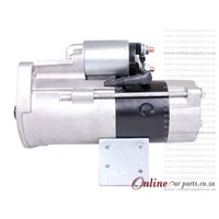 Ford KUGA 2.5 TURBO Spark Plug 2011-> ( Eng. Code DURATEC ) NGK - ILFR6B