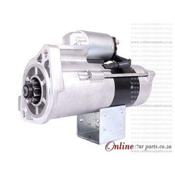 Honda CIVIC 1.8i Spark Plug 2006-> ( Eng. Code R18A1 ) NGK - IZFR6K-11S