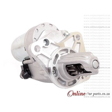 Honda HR-V 1.6 SX Spark Plug 2001-> ( Eng. Code D16W1 ) NGK - ZFR6F-11