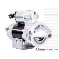 Honda PRELUDE 2.2 16V Spark Plug  ( Eng. Code F22A ) NGK - ZFR6F-11