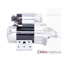 Honda ODYSSEY 2.3i Spark Plug 1998->1999 ( Eng. Code H23A2 ) NGK - ZFR6F-11