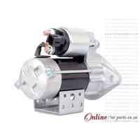 Honda ODYSSEY 3.5i Spark Plug 2007-> ( Eng. Code J35A7 ) NGK - IZFR5K-11
