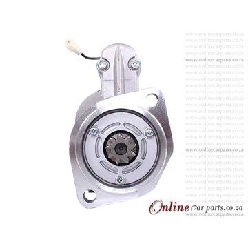 Honda CRV 2.0 S, LS, ES Spark Plug 2000-> ( Eng. Code B20Z1 ) NGK - ZFR6F-11