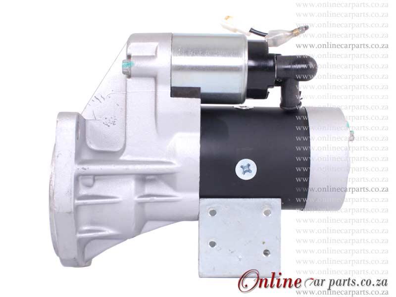 Ford RANGER 2.5 D Glow Plug 1999->2002 ( Eng. Code WL ) NGK - Y-701J