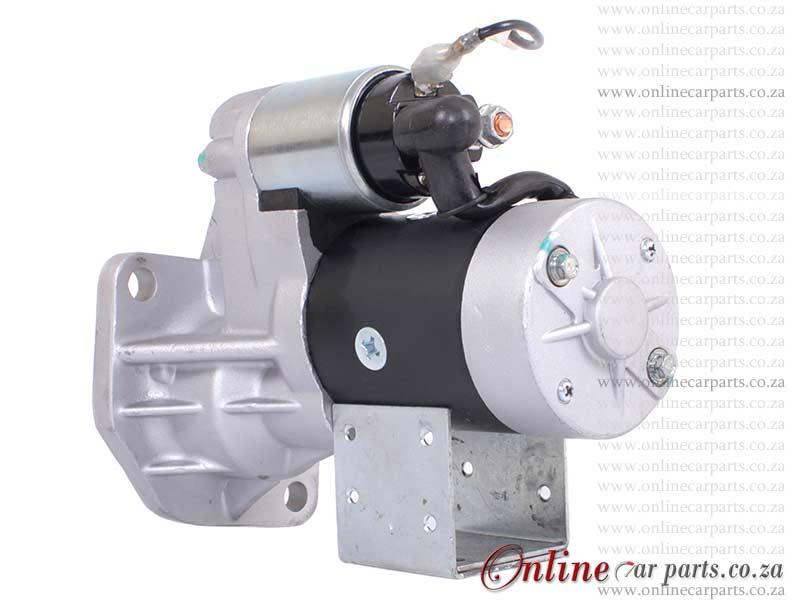 Honda ACCORD 2.0 E Spark Plug 2004-> ( Eng. Code K20A6 ) NGK - ZFR6K-11