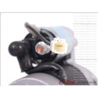 Ford MONDEO 2.5 Si V6 Spark Plug 1998->2000 ( Eng. Code DURATEC ) NGK - BPR6EFS